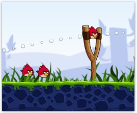 Angry bird game play free now angry bird voltagebd Gallery