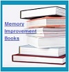 Top-rated memory improvement books