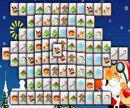 Mahjong agame com mahjong games time management tower defence uphill