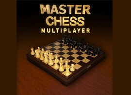 telecharger chess 3d