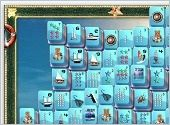 free mahjong solitaire