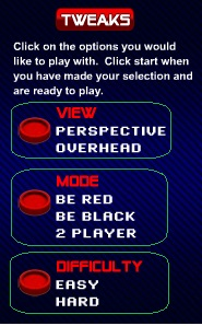 free online checkers game