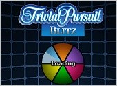 free trivial pursuit