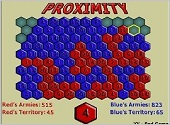 free turn based strategy game