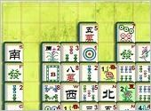 freeware mahjong