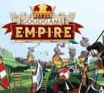 Goodgame Empire - Play Free
