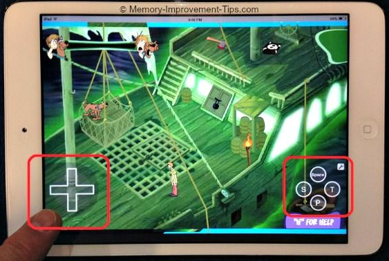 Can I Play Flash Games on an iPad or Android Device?