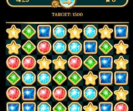 jewel quest online game