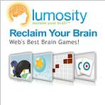 Lumosity - Free Trial Offer