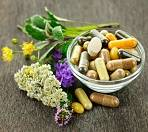 Vitamins for improving concentration and memory