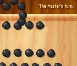 brain master game instructions