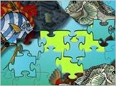 on line jigsaw puzzle