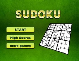 Online Free Sudoku Game - Play Now
