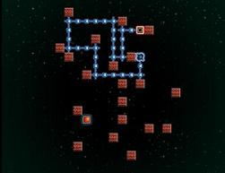 Orbox B Maze Puzzle Game