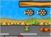 play-frogger-game