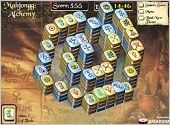play mahjong free online