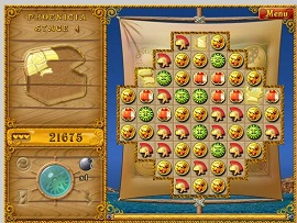 call of atlantis game free online