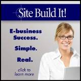 build your own business online