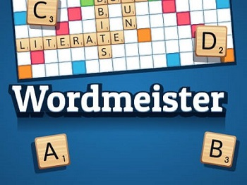 Play Scrabble Online Free Wordmeister Outspell Scrabble
