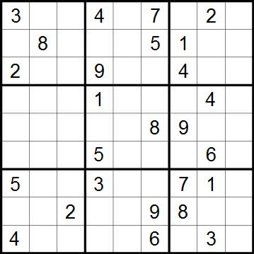 graphic regarding Printable Sudoku Pdf called samurai sudoku printable: September 2012