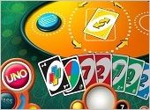 uno online card game