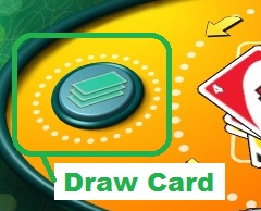 UNO Draw Button