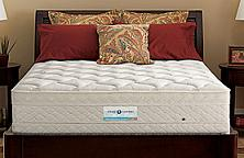 Adjustable Sleep Number Bed