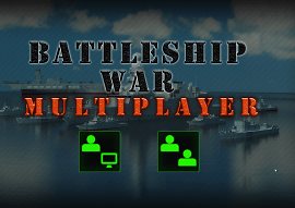 Free Battleship Game Online