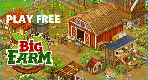 Manage your own farm