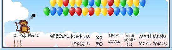 bloons game info