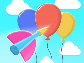 Bloons Game