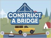 cargo-bridge-game