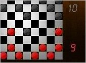 checkers online game