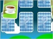 concentration card game