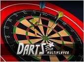 darts game online