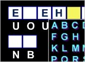 free cryptogram puzzles