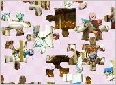 free daily jigsaw puzzle