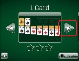 free online solitaire game multi game