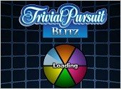 free-trivial-pursuit