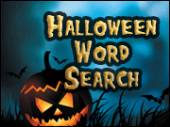 fun word search puzzles