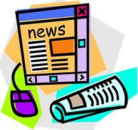 Free Memory Tips newsletter