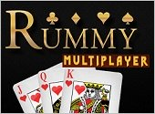 rummy game online