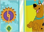 scooby doo online game