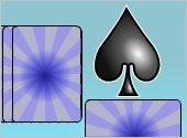 spades-card-game