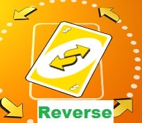 how to play uno card game in hindi